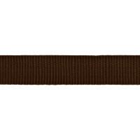 Прочие 3731 Стропа 50 мм 3731 ФАСОВКА 2.5 м коричневый