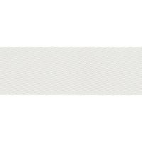 Прочие 3816 (3074) Стропа 25 мм 3816 (3074) ФАСОВКА 2.5 м белый