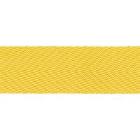 Прочие 3816 (3074) Стропа 25 мм 3816 (3074) ФАСОВКА 2.5 м желтый