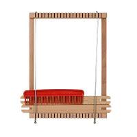 Прочие 422 Для вязания 422 детская ткацкая рамка дерево