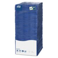 TORK 478667 Салфетки TORK Big Pack, 25х25, 500 шт., темно-синие, 478667