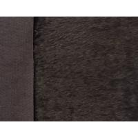 Прочие 26167 Мех 26167 1/16 'ЭЛИТ' 20148/3, 25см*35см, ворс 22мм , 600 г/м?, 57% шерсть мохер- 43% хлопок