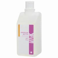 ДИАСЕПТИК 577 Антисептик-гель для рук спиртосодержащий (40%) 1л ДИАСЕПТИК-40, дезинфицирующий, 577