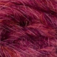 Краситель для шерсти и полиамида, 20г. (бордовый)