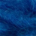 Краситель для шерсти и полиамида, 20г. (голубой)