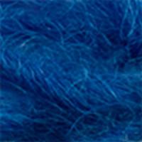 Прочие  Краситель для шерсти и полиамида, 20г. (голубой)