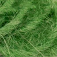 Прочие  Краситель для шерсти и полиамида, 20г. (зеленая трава)