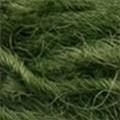 Краситель для шерсти и полиамида, 20г. (зеленый)
