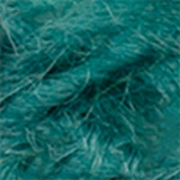 Прочие  Краситель для шерсти и полиамида, 20г. (зеленый изумруд)