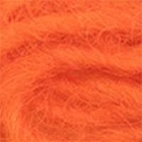 Краситель для шерсти и полиамида, 20г. (оранжевый)
