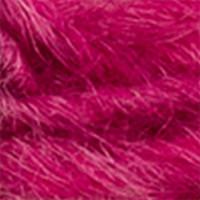Краситель для шерсти и полиамида, 20г. (розовый)
