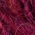 Краситель для шерсти и полиамида, 20г. (рубин)