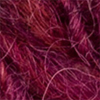 Прочие  Краситель для шерсти и полиамида, 20г. (рубин)