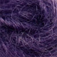 Краситель для шерсти и полиамида, 20г. (сине-фиолетовый)