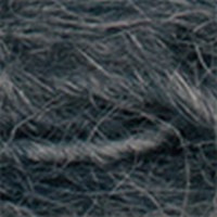 Краситель для шерсти и полиамида, 20г. (темно-серый)