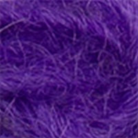 Краситель для шерсти и полиамида, 20г. (фиолетовый)