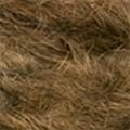 Краситель для шерсти и полиамида, 20г. (хаки)