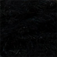 Краситель для шерсти и полиамида, 20г. (черный)