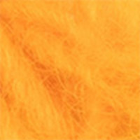 Краситель для шерсти и полиамида, 20г. (жёлтый)