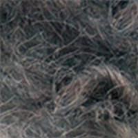 Краситель для шерсти и полиамида, 20г. (серый)