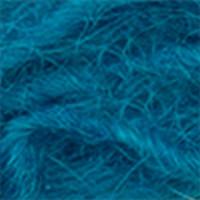 Прочие  Краситель для шерсти и полиамида, 20г. (бирюзовый)
