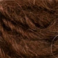 Краситель для шерсти и полиамида, 20г. (коричневый)