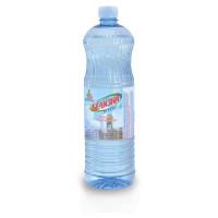 """БЕЛИЗНА  Средство для отбеливания, дезинфекции и уборки 1 л, """"Белизна"""" (хлора 15-30%), жидкость"""