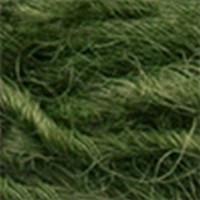 Прочие 6 Краситель для шерсти и полиамида, 20г. зеленый