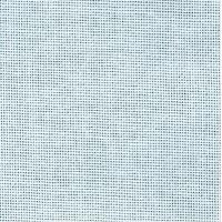Прочие  Канва Linda 100% хлопок 40 x 20 см 5 шт 2-й сорт