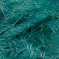Прочие 7 Краситель для шерсти и полиамида, 20г. зеленый изумруд