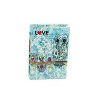 Прочие 7717208 Шкатулка декоративная YQ16210  'Love', 30.5*21*6
