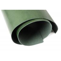 """Mr.Painter ABV - 001 """"Mr.Painter"""" ABV - 001 Кожа искусственная 300 г/кв.м 50 см х 35 см №15 т. зелёный"""
