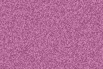 Darwi АРС-32096-1-АРС0000816352 DA0140013 Маркер для ткани Darwi TEX Glitter, 2мм (с блестками) (420 карминово-красный) карминово-красный