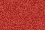 Darwi АРС-32117-1-АРС0000837085 DA0140013 Маркер для ткани Darwi TEX Glitter, 2мм (с блестками) (490 алый) алый