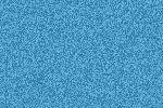 Darwi АРС-32121-1-АРС0000838811 DA0140013 Маркер для ткани Darwi TEX Glitter, 2мм (с блестками) (200 голубой) голубой