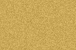 Darwi АРС-32126-1-АРС0000842248 DA0140013 Маркер для ткани Darwi TEX Glitter, 2мм (с блестками) (700 желтый) желтый