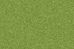 Прочие АРС-33105-1-АРС0000815845 DA0140013 Маркер для ткани Darwi TEX Glitter, 2мм (с блестками) (611 светло-зеленый) светло-зеленый