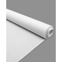 Прочие БДК-11-1-12503 Калька под карандаш ш.84 см (10м) белый