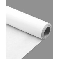 Прочие БКК-2-1-32040 Калька под карандаш ш.84 см (10м) белый