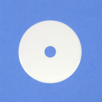 Прочие CRT-002 Диск керамический CERATOUCH CRT-002 45мм
