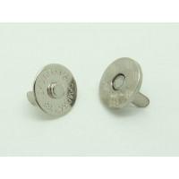 ДЦ-00001821 Кнопка магнитная