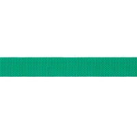 Прочие ЭФ16с2 Стропа 50 мм ЭФ16с2 цветная ФАСОВКА 2.5 м зеленый