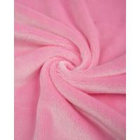 Прочие ФЛО-1-13-7846.005 Велсофт шир.150 см розовый