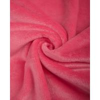 Прочие ФЛО-1-15-7846.015 Велсофт шир.150 см розовый