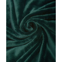 Прочие ФЛО-1-17-7846.016 Велсофт шир.150 см зеленый