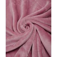Прочие ФЛО-1-20-7846.018 Велсофт шир.150 см розовый
