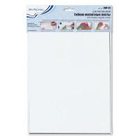 """Mr.Painter FMP-01 """"Mr.Painter"""" Магнитные листы FMP-01 30.5 см х 22.9 см 2 шт. гибкие для рисования"""