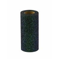 Прочие ФШ-18-3-32880.008 Фатин в шпульке ш.15 см черный
