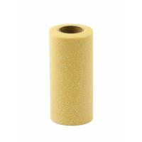 Прочие ФШ-18-6-32880.013 Фатин в шпульке ш.15 см золотистый