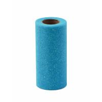 Прочие ФШ-18-9-32880.002 Фатин в шпульке ш.15 см голубой
